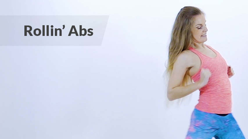 Rollin' Abs